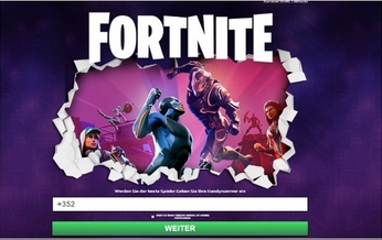 FORTNITE,Fortnite, Fortnite Season 7 Guide, fortnite season 7 guide week 2, fortnite season 7 guide week 4, fortnite season 7 challenge guide, fortnite season 7 xp guide, fortnite season 7 level guide, fortnite season 7 week 1 guide, fortnite season 7 week 3 guide, fortnite season 7 battle pass guide, fortnite season 7 all challenges guide, fortnite season 7 battle pass challenges guide, fortnite season 7 weekly challenges guide, fortnite season 7 week 1 challenge guide, fortnite season 7 week 4 challenge guide, fortnite season 7 week 2 challenges guide, fortnite season 7 week 3 challenge guide, fortnite season 7 week 5 challenge guide, fortnite season 7 guide download, fortnite season 7 week one guide, ultimate guide to fortnite season 7, fortnite season 7 week 5 guide, fortnite season 7 week 6 guide, fortnite season 7 week 8 guide, fortnite season 7 week 9 guide, fortnite season 7 week 10 guide, fortnite season 7 week 10 challenge guide, week 1 fortnite season 7 guide, week 1 challenges fortnite season 7 guide, week 2 fortnite season 7 guide, week 2 challenges fortnite season 7 guide, week 4 challenges fortnite season 7 guide, fortnite season 7 week 4 guide, fortnite season 7 week 6 challenges guide, fortnite season 7 week 7 guide, fortnite season 7 week 7 challenges guide, week 7 challenges fortnite season 7 guide, fortnite season 7 week 8 challenges guide, week 8 challenges fortnite season 7 guide, fortnite season 7 week 9 challenges guide